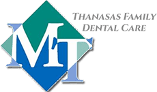 Visit Thanasas Family Dental Care